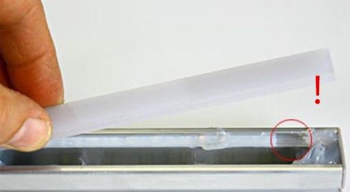 montaz-profilu-lazienka-2